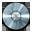 platinum-icon.png